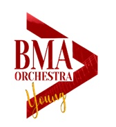 "Progetto musicale ""BMA Young Orchestra"""