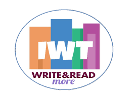 Corso di formazione Reading and Writing Workshop